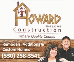 http://www.howardconstruction4u.com/