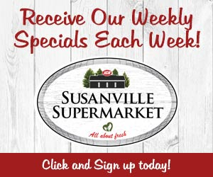 https://www.susanvillesupermarket.com/